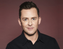 Scott Mills to DJ Cheltenham Races after party Image