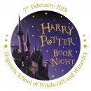 Harry Potter Book Night celebrated in Gloucestershire Image