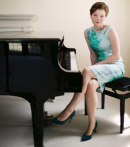 Renowned pianist set to treat Tetbury audience Image