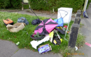 Gloucester woman prosecuted for fly-tipping Image
