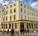 Investment: 118-120 High Street, Cheltenham Image