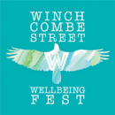 Winchcombe Street Wellbeing Fest to support Longfield Hospice Image