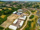 Industrial - Phase III, Littlecombe Business Park, Lister Road, Dursley Image