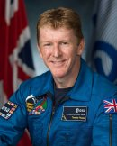 Tim Peake joins Air Tattoo 'Space Show' Image