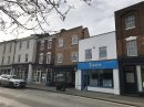 Retail - 7a Worcester Street, Gloucester Image