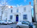 Office - 26 Cambray Place, Westminster House, Cheltenham Image