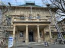 Stroud Subscription Rooms to temporarily close Image