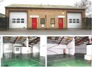 Industrial - 9 & 10 Flexspace, Hollyhill Industrial Estate, Cinderford Image