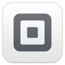 App of the month: Square Image