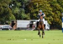 Tickets on sale for Beaufort Polo Club charity event Image