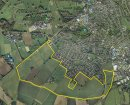 Agreement reached to see 2,350 home development built in Gloucestershire Image