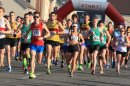 Get set for the inaugural Gloucester 10k Image