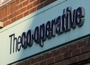 Co-op to create 1,000 new jobs Image