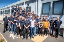 Firm saves 21 apprentices from redundancy Image