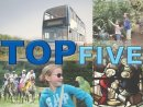 Top five things to do this Easter in Gloucestershire Image