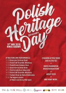 Polish Heritage Day Image