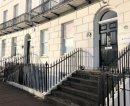 Office - 12 & 13 Royal Crescent, Cheltenham Image