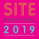 Something for every taste at Site Festival Image