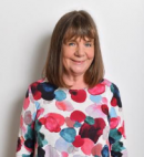 Julia Donaldson to appear at Stroud Book Festival Image