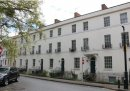 Residential investment - 21-25 Brunswick Square, Gloucester Image