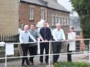 Quantity surveyor expands into new offices Image