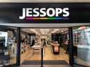 VIDEO: New-look Jessops store opens at King's Walk Image