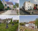 Brewery puts four prime Gloucestershire pubs up for sale Image