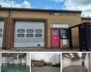 Industrial - Units 4 & 10 Flexspace, Hollyhill Industrial Estate, Cinderford Image