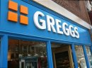 Greggs predicts first annual loss since 1984 Image