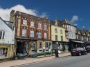 Cotswold coaching inn on the market for £1.25m Image