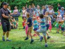 Ten fantastic things to do for all the family at the Pied Piper Summer Show Image