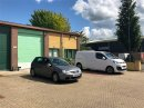 Industrial - Unit 34 Stroud Business Centre, Stonedale Road, Stonehouse Image