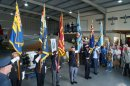 Jet Age Museum to celebrate Armed Forces Day Image