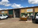 Industrial - Unit 32 Stroud Business Centre, Stonedale Road, Stonehouse Image