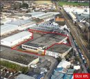 Units 26 & 27 Lansdown Industrial Estate, Gloucester Road, Cheltenham, Gloucestershire Image
