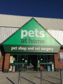 Pets at Home moves into dog walking business Image