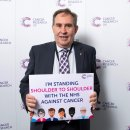 MP: People in Gloucestershire are waiting longer for first cancer appointment Image