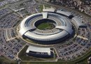 GCHQ experts find no evidence of Chinese interference in Huawei flaws Image
