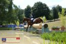 A true showcase of sport at Gatcombe Park Image