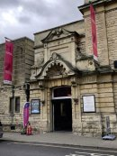 Gloucester welcomes back museum and tourist centre Image