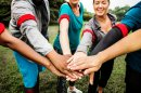 Cheltenham Wellbeing Festival to give support for workplace wellbeing Image
