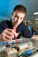 SGS College looks to ease worries of apprentices Image