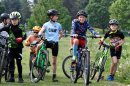 Cheltenham gears up for cycling festival Image