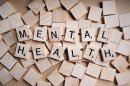 Mental health services available for people needing support Image