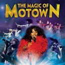 Celebrate the timeless sound of Motown Image