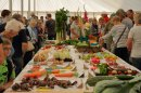 Crowds set to celebrate 70 years of Moreton Show Image