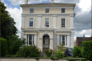 Investment opportunity - Grade II listed building, Hill Court Road, Cheltenham Image