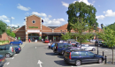 £40 and his freedom - the cost of one Stroud man's trip to the toilet in Waitrose Image