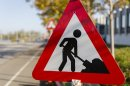 Overnight resurfacing planned for Cirencester route - with 39 mile diversion Image