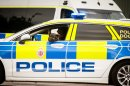 Emergency services to take part in joint demo at Police Open Day  Image